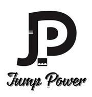 JP JUMP POWER