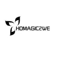HOMAGIC2WE