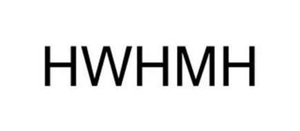 HWHMH