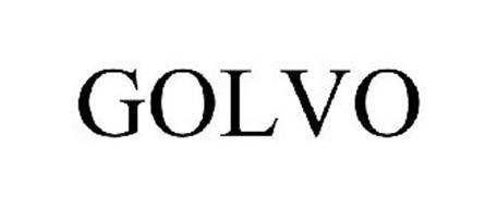 GOLVO