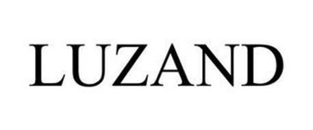 LUZAND