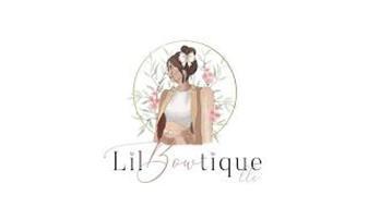 LIL BOWTIQUE LLC