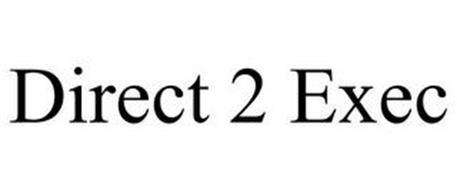 DIRECT 2 EXEC
