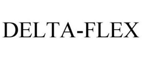 DELTA-FLEX
