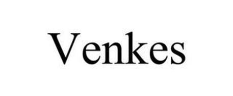 VENKES
