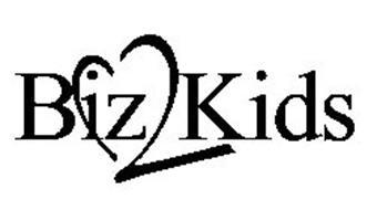 BIZ2KIDS