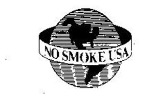 NO SMOKE USA