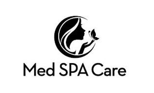 MED SPA CARE