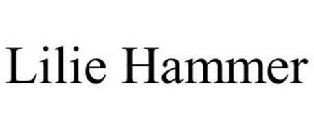 LILIE HAMMER