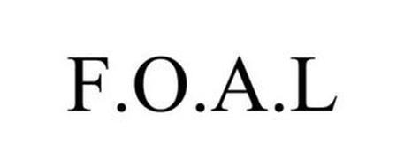F.O.A.L