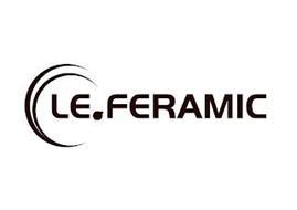 LE.FERAMIC