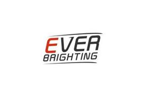 EVERBRIGHTING