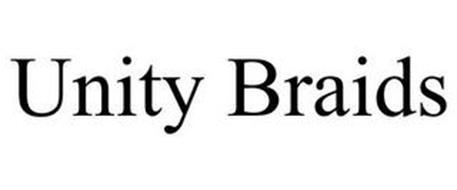 UNITY BRAIDS