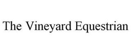 THE VINEYARD EQUESTRIAN