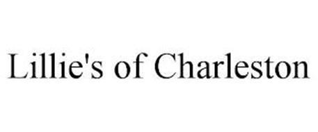 LILLIE'S OF CHARLESTON