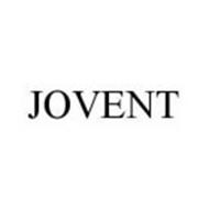 JOVENT