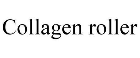 COLLAGEN ROLLER