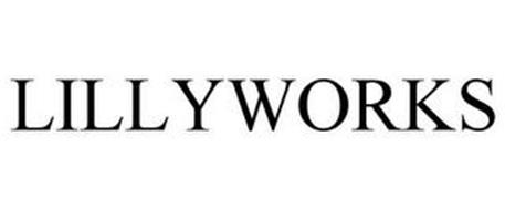 LILLYWORKS