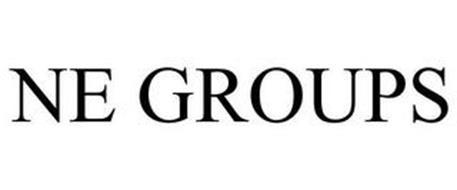 NE GROUPS