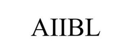 AIIBL