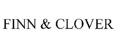 FINN & CLOVER