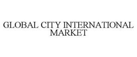 GLOBAL CITY INTERNATIONAL MARKET