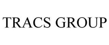 TRACS GROUP