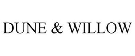 DUNE & WILLOW