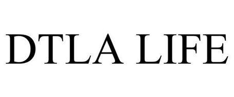 DTLA LIFE