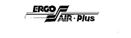 ERGO-AIR PLUS