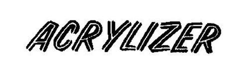 ACRYLIZER