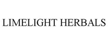 LIMELIGHT HERBALS