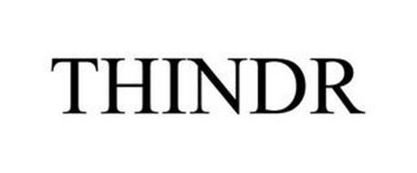 THINDR