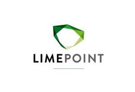 LIMEPOINT