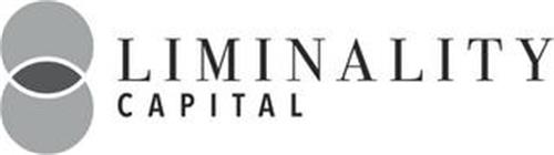 LIMINALITY CAPITAL