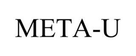 META-U
