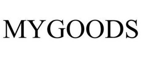 MYGOODS