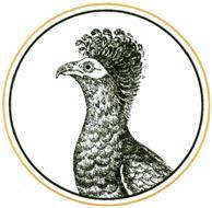 Limited liability company «Almazny venetz»