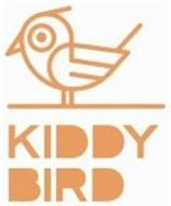 KIDDY BIRD