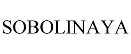 SOBOLINAYA