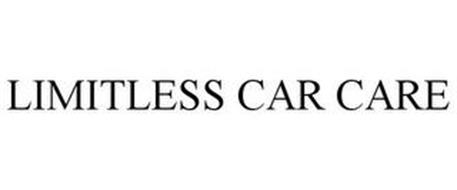 LIMITLESS CAR CARE