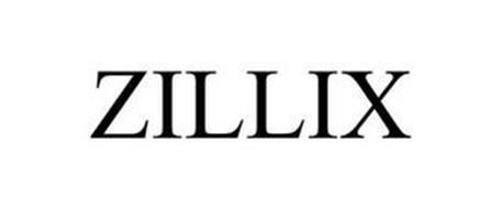 ZILLIX