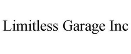 LIMITLESS GARAGE INC