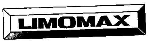 LIMOMAX