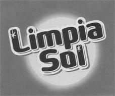 LIMPIA SOL