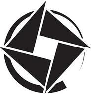 Lin & Associates, Inc.