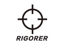RIGORER