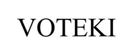 VOTEKI
