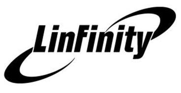 LINFINITY