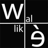 WALLIKE